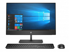 "Моноблок HP ProOne 23.8"" Intel Core i7"