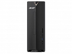 Системный блок ACER Aspire Intel Core i3 9100