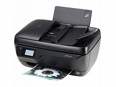 МФУ струйный HP DeskJet Ink Advantage 3835, A4