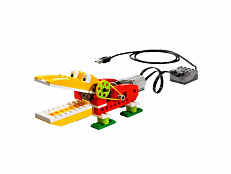 Конструктор LEGO Education WeDo